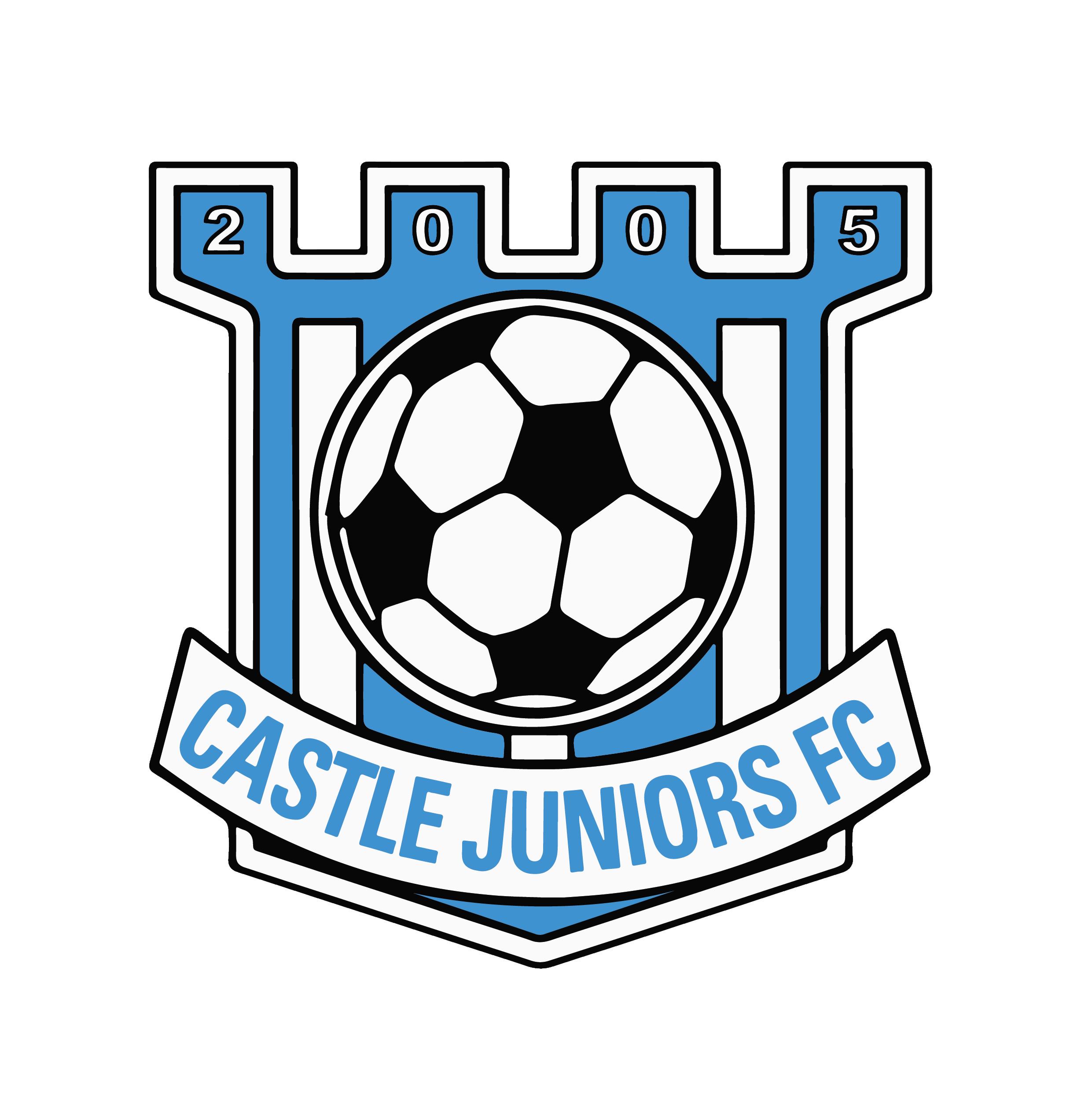 Castle Juniors